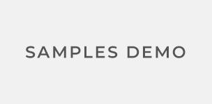 Qurio - Multipurpose Responsive Email Template - 2